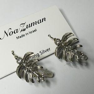 Noa Zuman